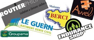 banniere sponsors